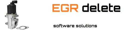 EGR_delete