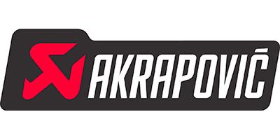 Akrapovic-logo-2007-aflangt-sort-roed-hvid