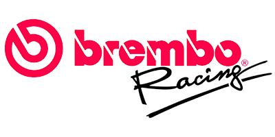 Brembo_racing
