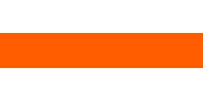 Logo-foliatec