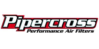 Pipercross_logo