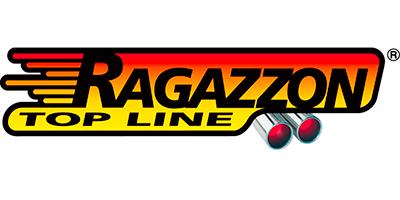 Ragazzon-logo