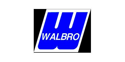Walbro_logo_200