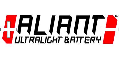 aliant_logo_1