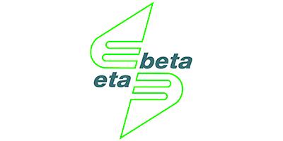 etabeta_Deutschland