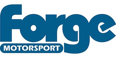 forge-logo