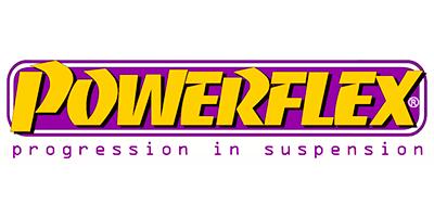 powerflex-logo-401251c