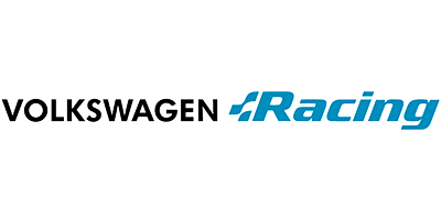 volkswagen_racing